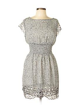 Bar III Casual Dress Size M