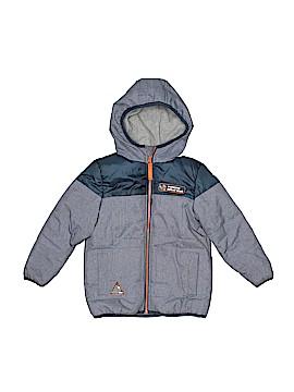 Wippette Kids Coat Size 4T