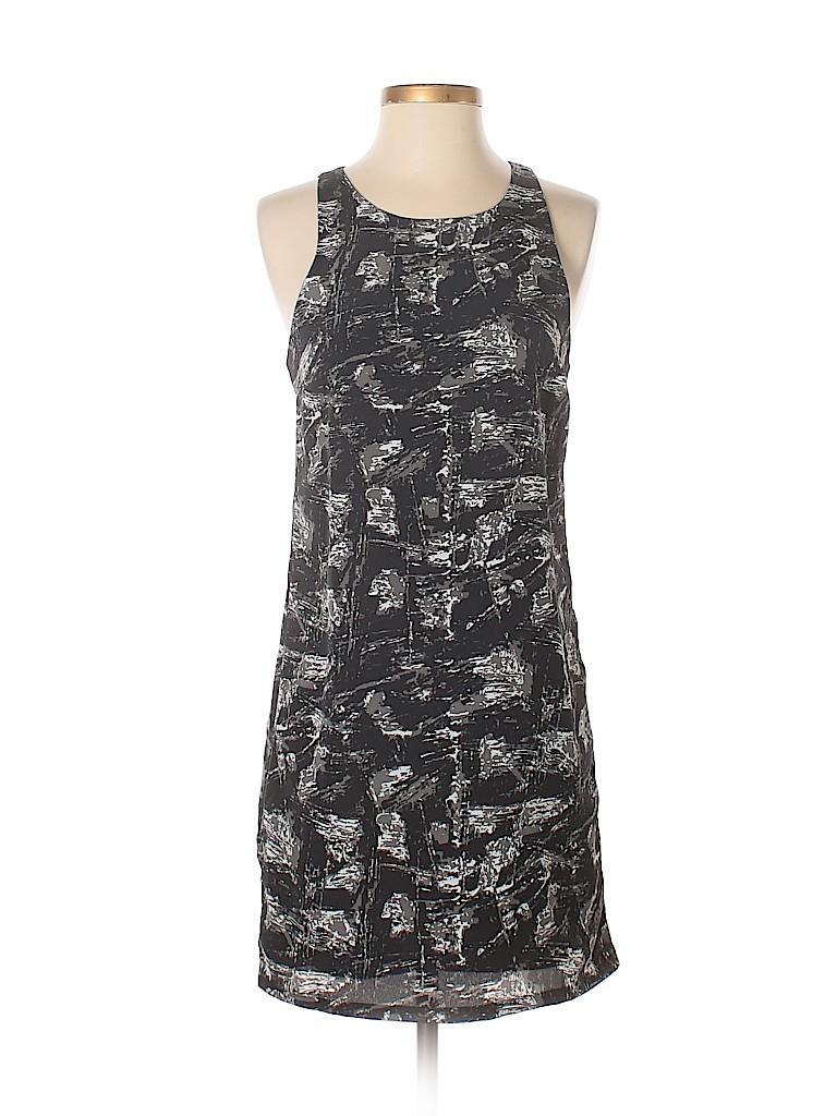 Piperlime Women Casual Dress Size XS