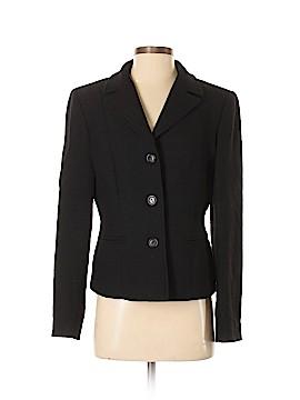Kate Hill Blazer Size 4