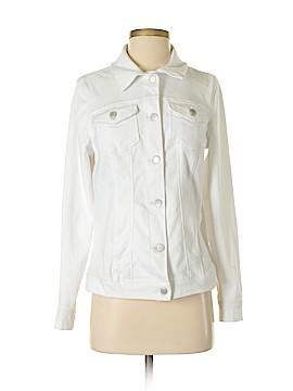 Bandolino Jacket Size S