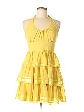2b bebe Cocktail Dress Size M