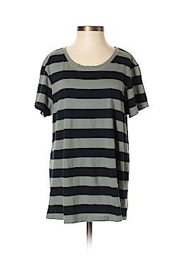 Sundry Short Sleeve T-Shirt Size Sm (1)