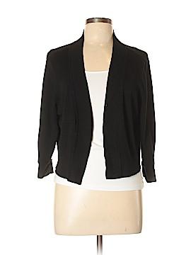 Cj Banks Cardigan Size X (Plus)