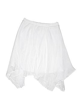 Iz Byer Skirt Size 16