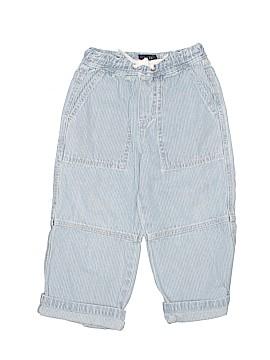 Mini Boden Jeans Size 3-4Y