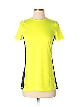 L-RL Lauren Active Ralph Lauren Active T-Shirt Size S