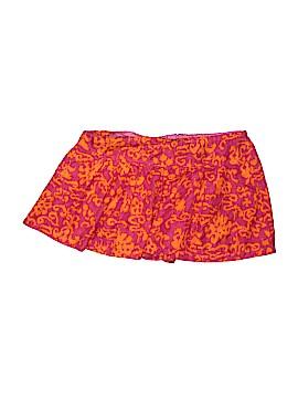 Nanette Lepore Shorts Size L