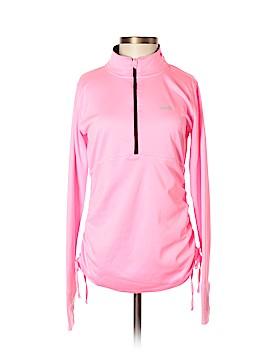 Aviva Sports Track Jacket Size XS
