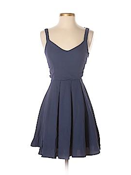 Xtaren Casual Dress Size S