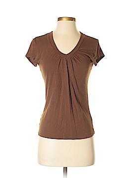 Xhilaration Short Sleeve T-Shirt Size S