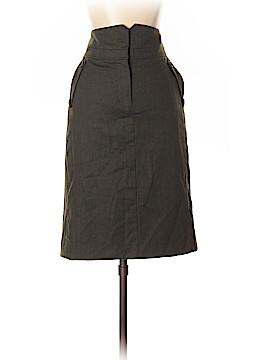 Reiss Wool Skirt Size 4