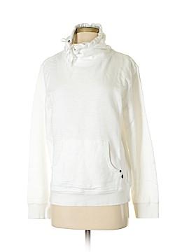 Sperry Top-Sider for J. Crew Sweatshirt Size 5X (Plus)