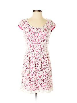 Pim + Larkin Casual Dress Size XS