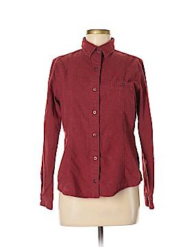 Woolrich Jacket Size M