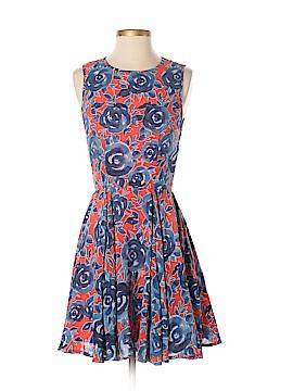 Maison Jules Casual Dress Size S