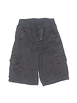 Kidtopia Cargo Shorts Size 7