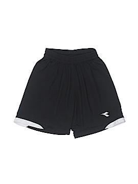 Diadora Athletic Shorts Size S (Youth)