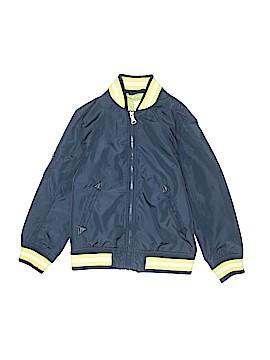 Guess Jacket Size 8 - 10