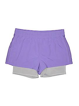 Jockey Athletic Shorts Size L