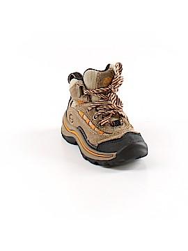 Timberland Boots Size 5 1/2