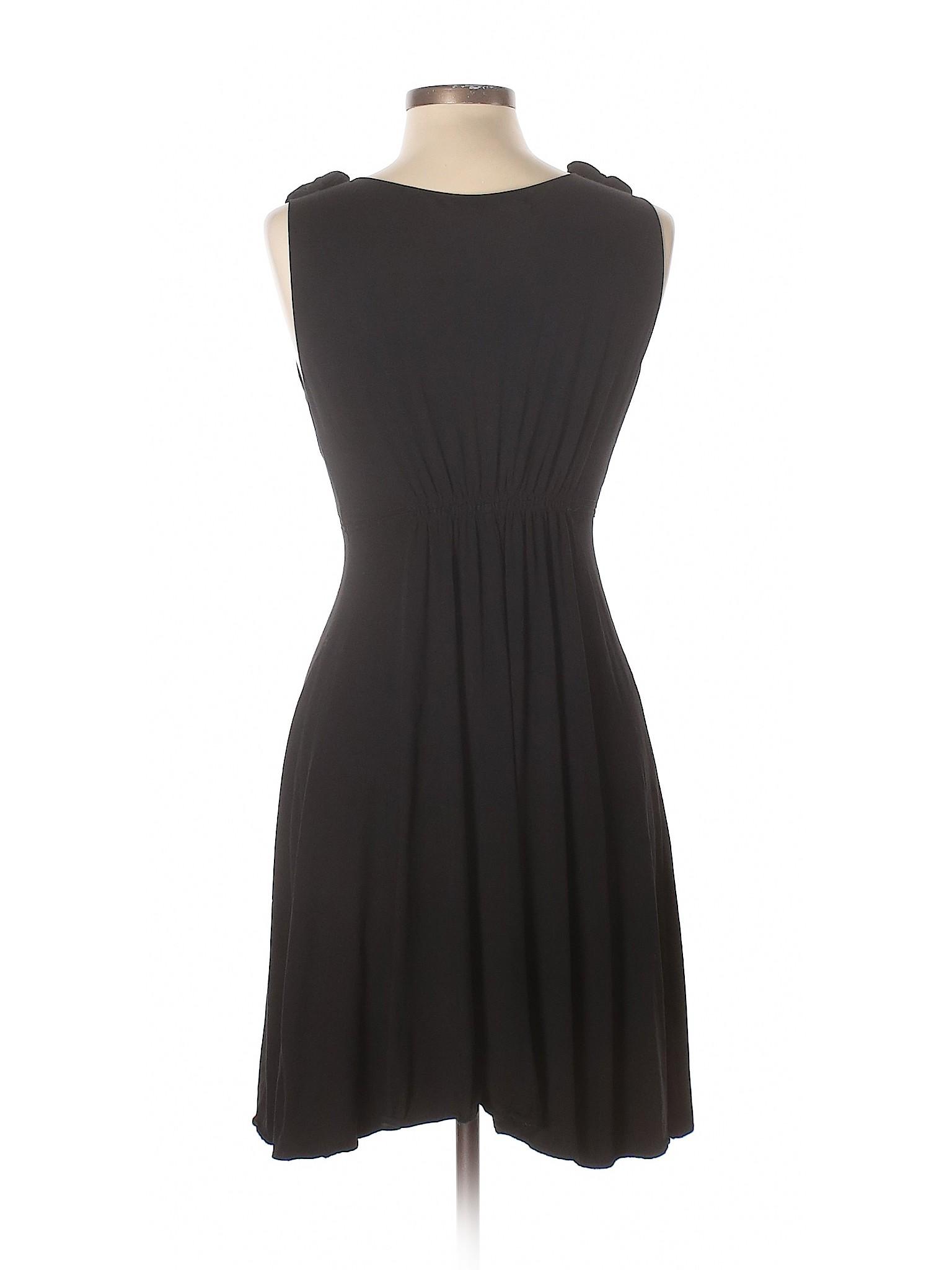 Casual winter Dress Boutique Studio Max q0xPPt