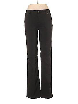 CALVIN KLEIN JEANS Casual Pants Size 10