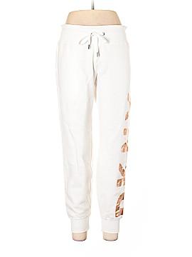 DKNY Sweatpants Size M