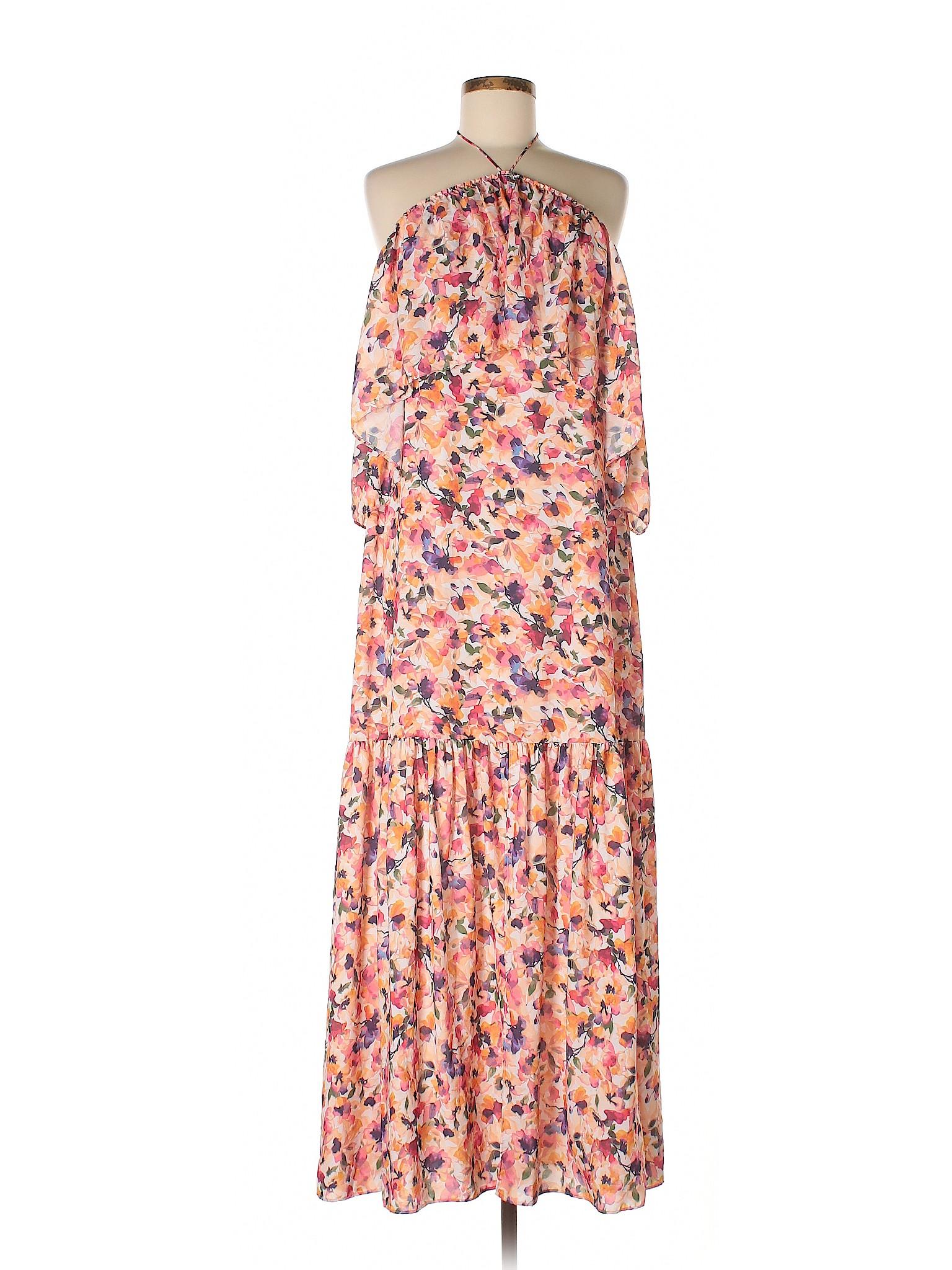 Boutique winter Casual Catherine Dress CATHERINE Malandrino rrqwPfFO