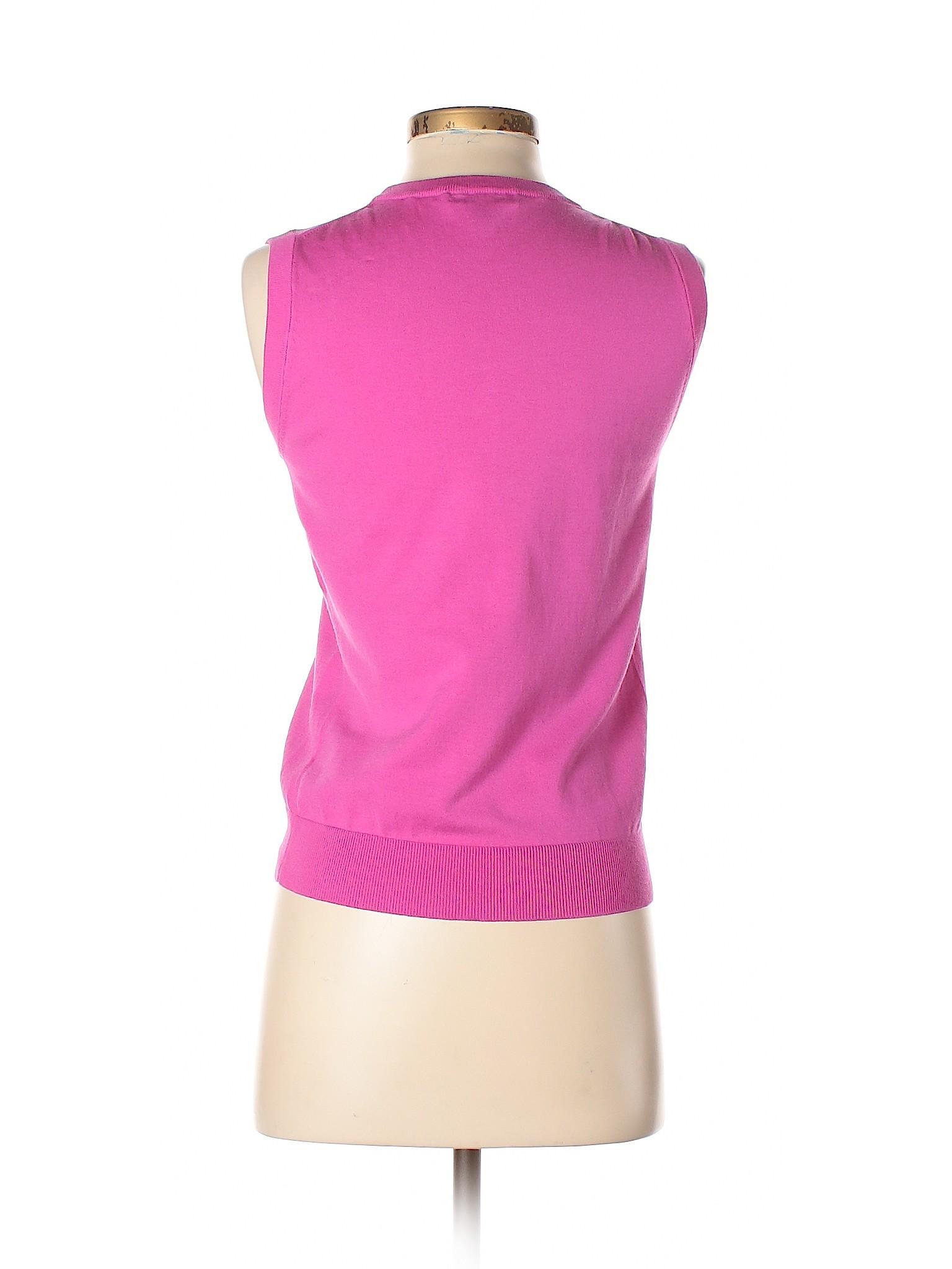 J Sweater Crew winter Boutique Pullover S4PwTC5q