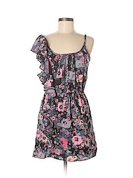 Envy Me Casual Dress Size M