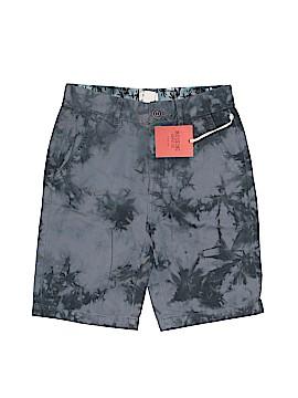 Mossimo Shorts Size 8
