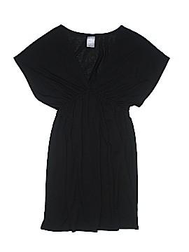 Xhilaration Short Sleeve Top Size S (Petite)