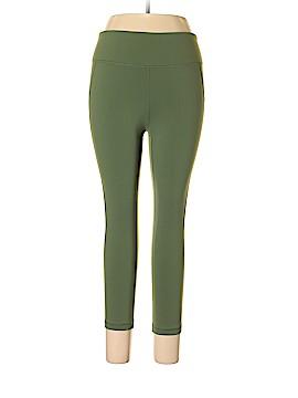 NB Active Pants Size L