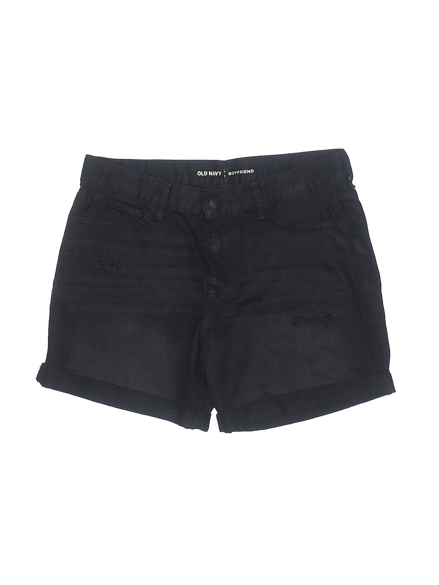 Boutique Boutique Denim Denim Shorts Shorts Navy Old Navy Old Old Navy Denim Boutique Shorts rrI5qEwAx