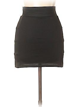 Brat Star Casual Skirt Size XL