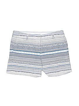 Katherine Barclay Shorts Size 6