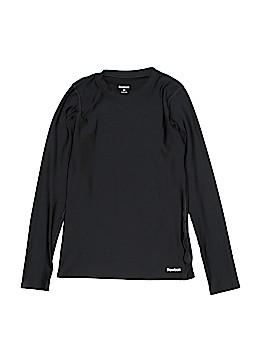 Reebok Active T-Shirt Size 10 - 12