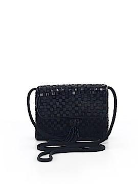 Magid Crossbody Bag One Size
