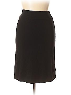 Sense Casual Skirt Size M