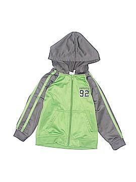 Athletic Works Track Jacket Size 3T