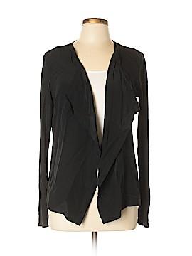 Barneys New York Cardigan Size L