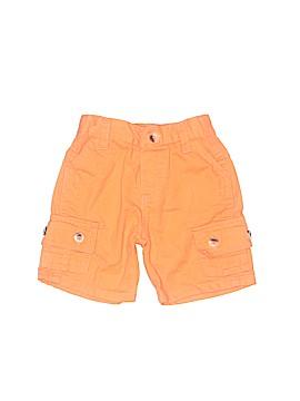 Children's Apparel Network Cargo Shorts Size 18 mo