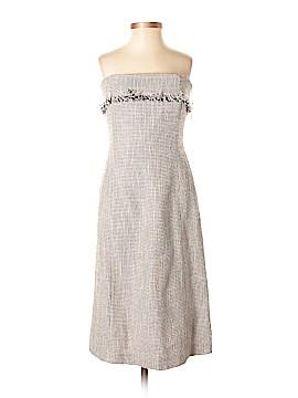 RENA LANGE Casual Dress Size 4