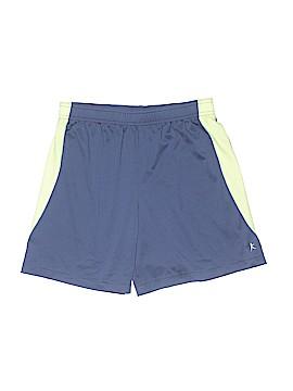 Danskin Now Athletic Shorts Size XL(14-16)