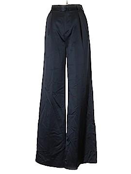 Alice + olivia Dress Pants Size 2