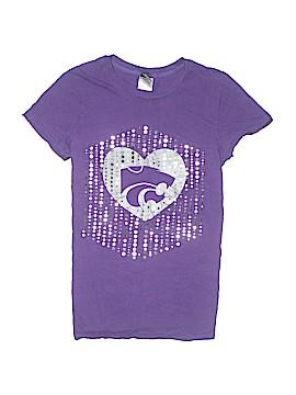 Creative apparel concepts Short Sleeve T-Shirt Size M