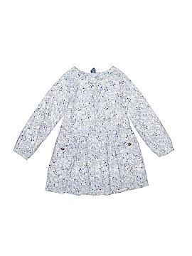 Jacadi Dress Size 95 (CM)