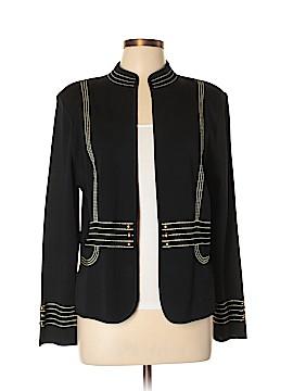 MING WANG Cardigan Size L