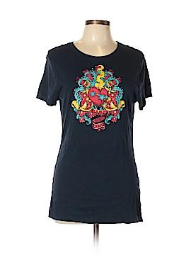 Old Navy Short Sleeve T-Shirt Size XL